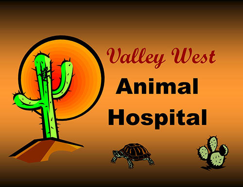 Valley West Animal Hospital